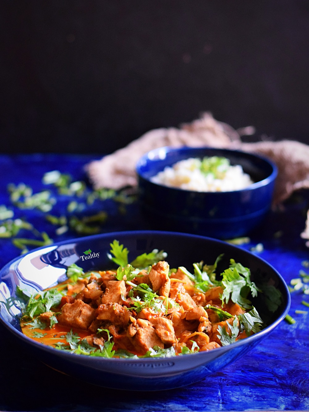 chicken curry 1