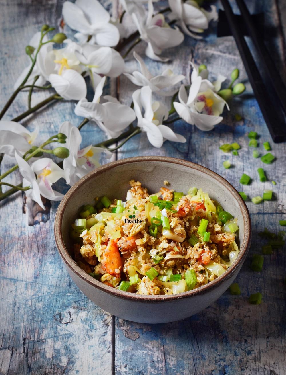Wok fried quinoa WM.jpg