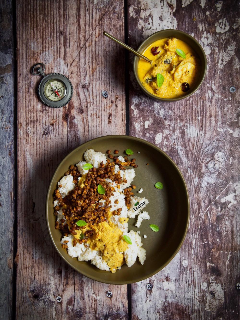 BLOG prawn curry 2