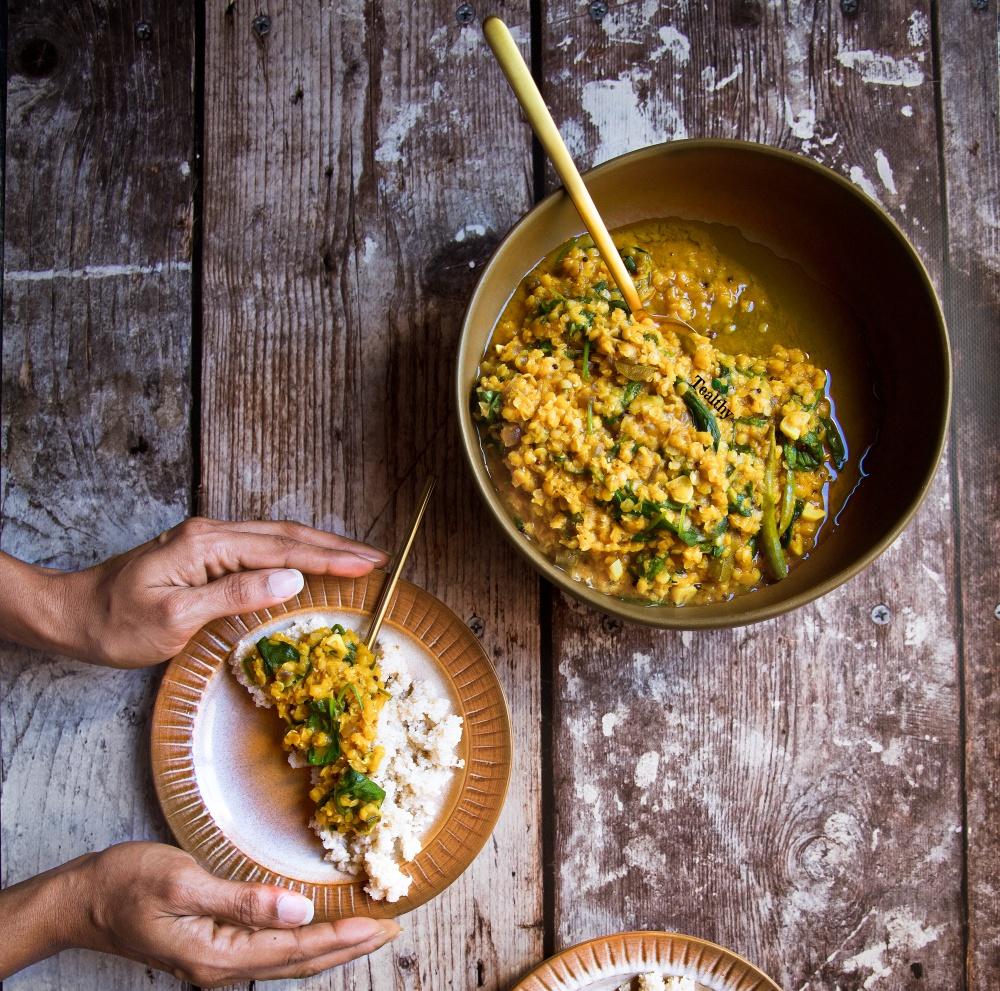 Lentil curry blog.jpg